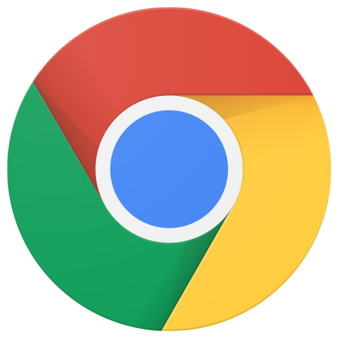 google-chrome-logo-tunnello-vpn